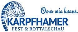 logo_karpfhamer